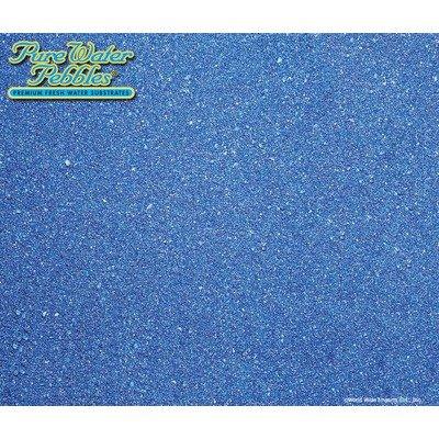 Sand - 30 lbs [Set of 6] Color: Dark Blue