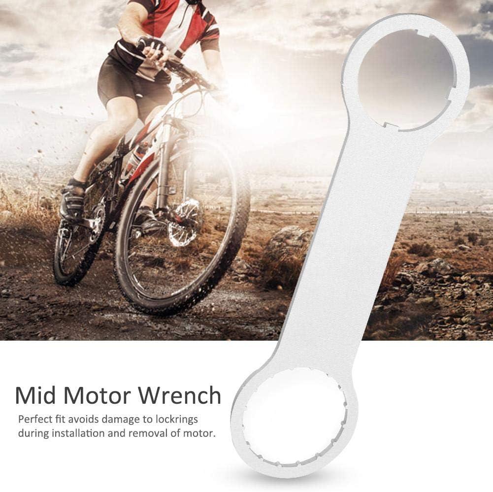 Keenso C/âble de Changement de Bicyclette c/âble de Frein Anti-Corrosion en Acier de Tuyau de Caoutchouc de c/âble de Changement de Vitesse rempla/çable de 2m