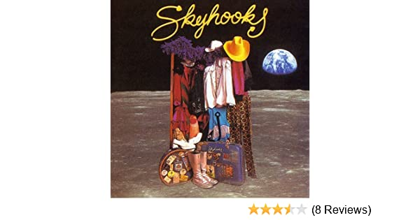 skyhooks wireless