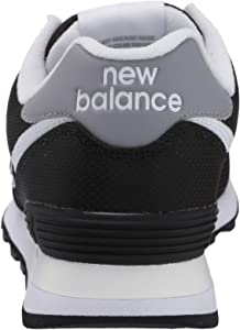 New Balance 574v2, Entrenadores para Hombre
