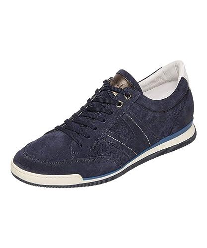 Van Lier Schuhe Sneaker Angus: : Schuhe & Handtaschen
