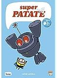 Super patate 5