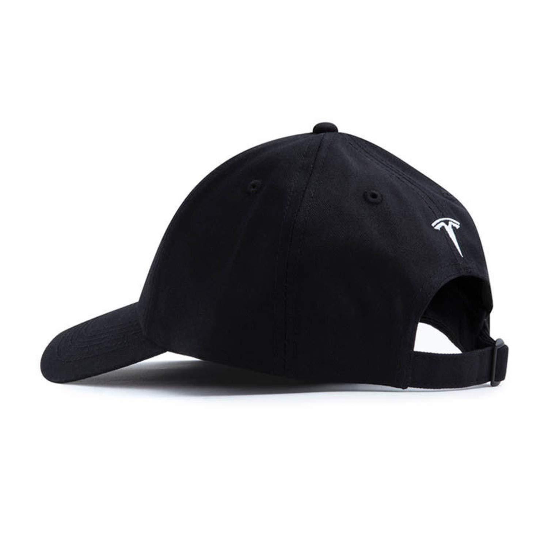 Amazon.com: Cap Sport Baseball hat Outdoor Adjustable Snapback Hood Baseball caps Men Gorras para Hombre de Marca Sale-Seller,Red,Adjustable: Clothing