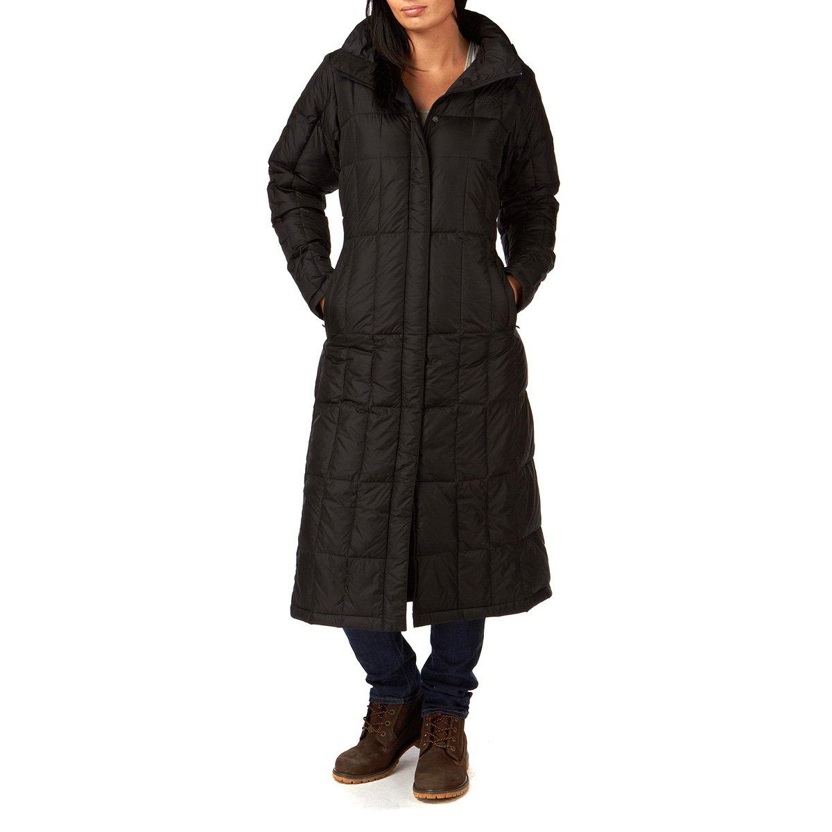 c47d18f88 Amazon.com: The North Face Women's Triple C Jacket (M, TNF Black ...