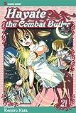 Hayate the Combat Butler, Kenjiro Hata, 1421533502