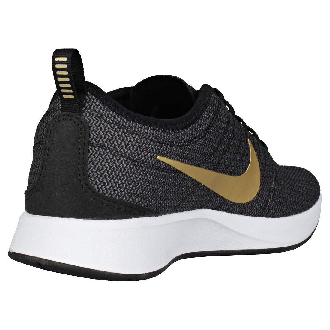 sale retailer bae77 dac83 Nike Women s W Dualtone Racer Se Running Shoes Black  Amazon.co.uk  Shoes    Bags