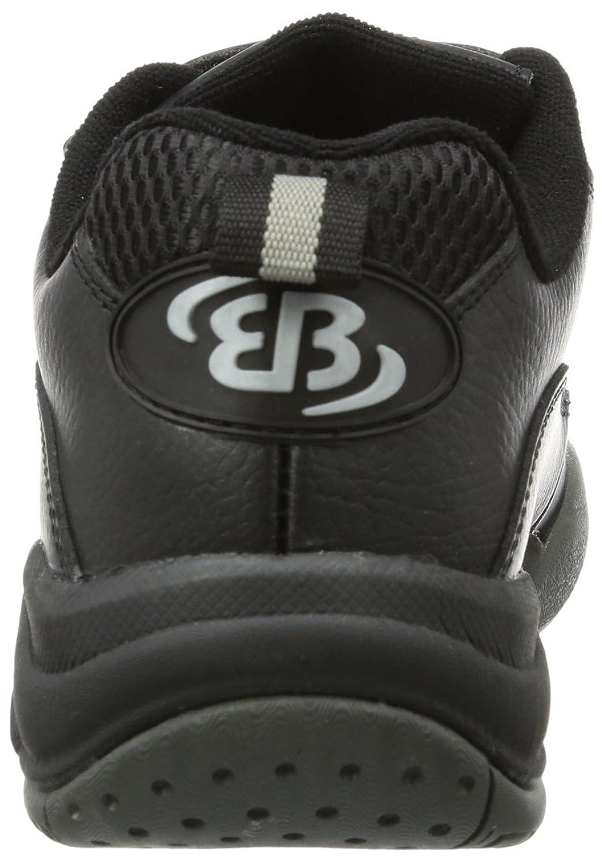 Brütting 121007, Sneakers Basses mixte adulte: Amazon.fr: Chaussures et Sacs