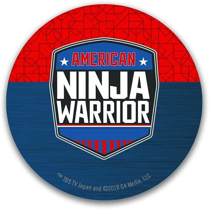 Amazon.com: American Ninja Warrior 2 1/2