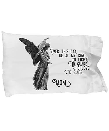 Amazon.com: Caliente fresco y divertido ángel de la guarda ...