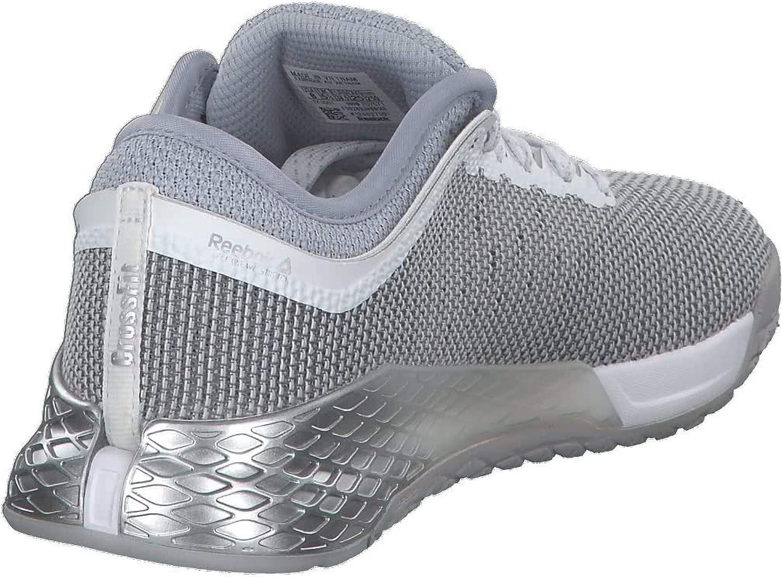 Reebok Damen Nano 9 Running Shoe