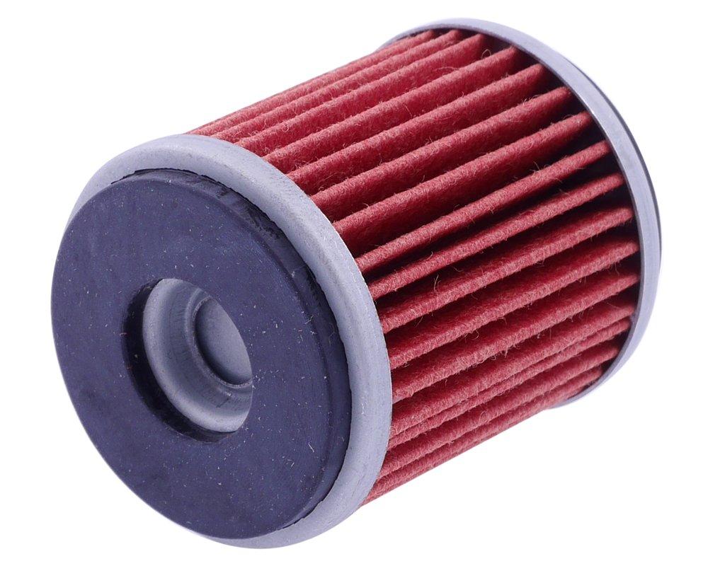 /hf981 Filtro de aceite HiFlo filtro/
