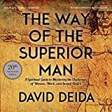 The Way of the Superior Man Pdf Epub Mobi