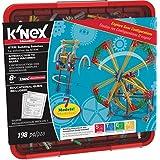 K'nex Education Intro To Simple Machines- Gears