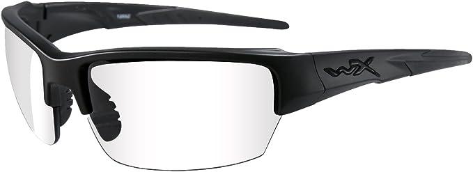 Occhiali da sole con montatura Realtree Xtra Wiley X WX Valor