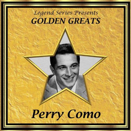 Legend Series Presents Golden ...