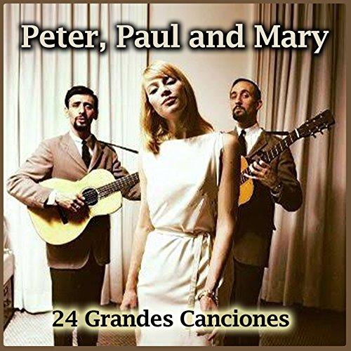 24 Grandes Canciones