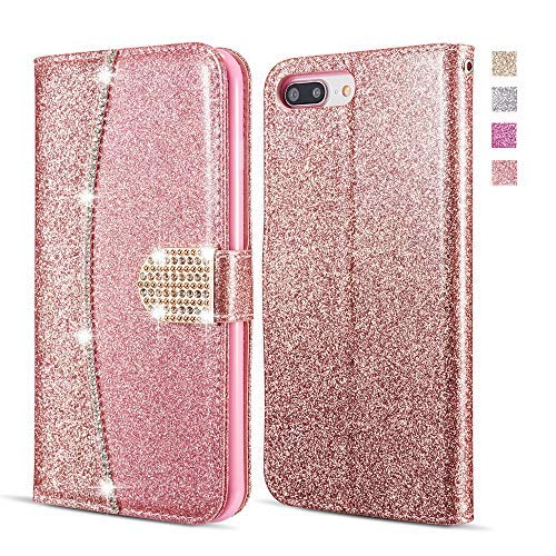 iphone 4 gem case - 7