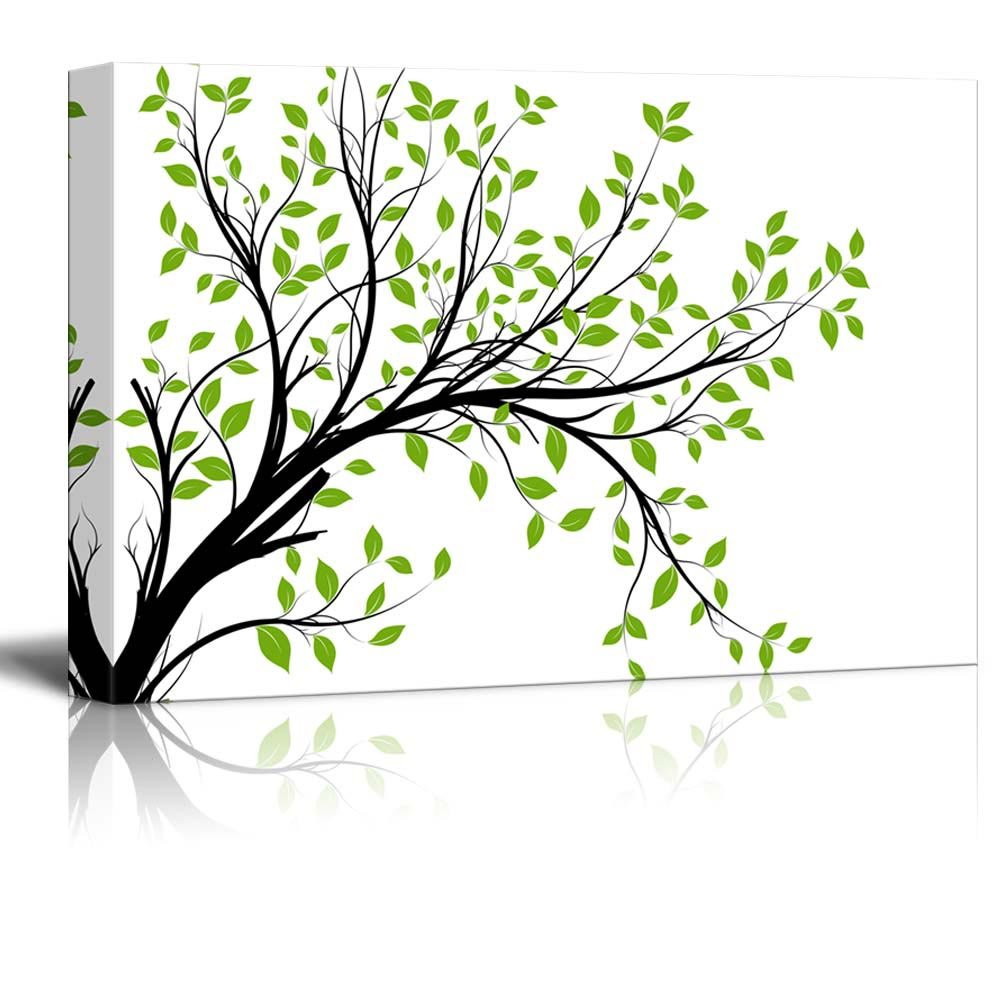 pagoda quality at decorative trunk decor petals designer aralia authentic wood ming zoom tree with silk