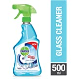 Dettol Glass Cleaner 500ml