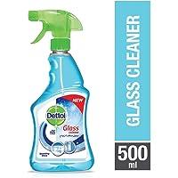 Dettol Glass Cleaner 500ml
