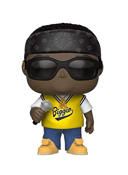 pop yo back dj smallz