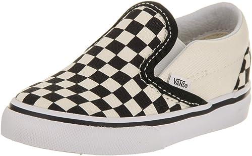 Vans Classic, Unisex Kids' Low-Top