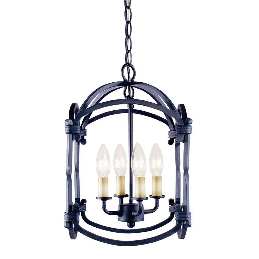 the pictures light lighting lamps with hanging hinkley modern buy pendant best bolla by foyer lights