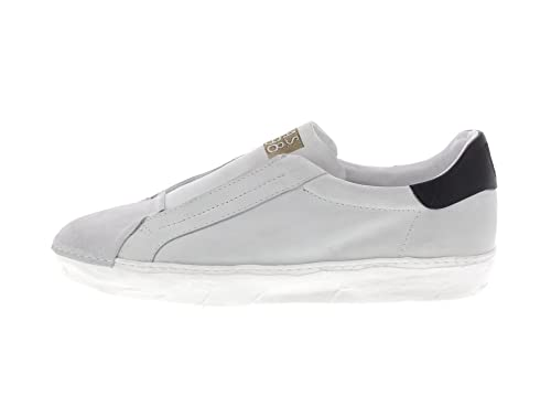 A.S.98-453102 - Bianco Nero, Taille:45 EU