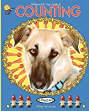 Bellaboo and B-Bug's Book of Counting, Tiffany A. Laufer, 0982008813