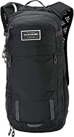 DAKINE Syncline Bike Hydration Pack 12L (Black)