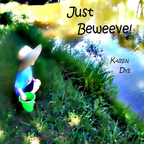 Download Just Beweeve!: .....through the eyes of a child! pdf epub