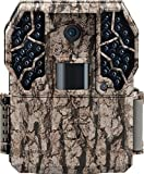 Trail Camera Recorder, Stealth Cam Stc-zx36ng 10mp Wireless Trail Game Camera