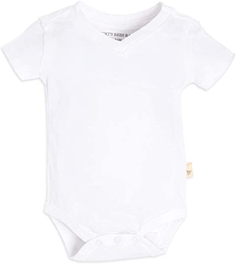 in Space Since 1978 Baby Short Sleeve Bodysuits Cotton Toddler Onesies