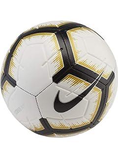 adidas Herren Fußball Torfabrik OMB Winterball GelbBlau, 5