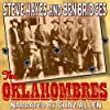 The Oklahombres