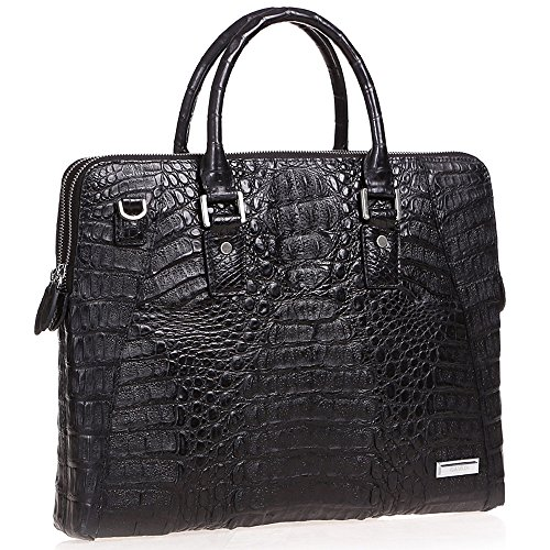 gavadi-crocodile-leather-business-bag-mens-shoulder-handbag