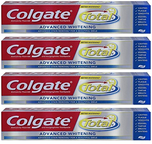 pack-of-4-tubes-32oz-total-colgate-total-advanced-whitening-toothpaste-whitens-teeth-removes-surface