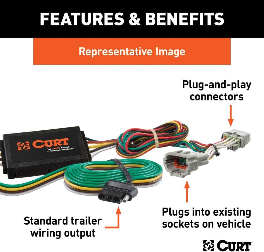 Subaru Ac Wiring Diagram