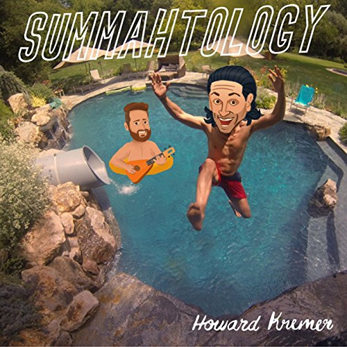 Summahtology [Explicit]