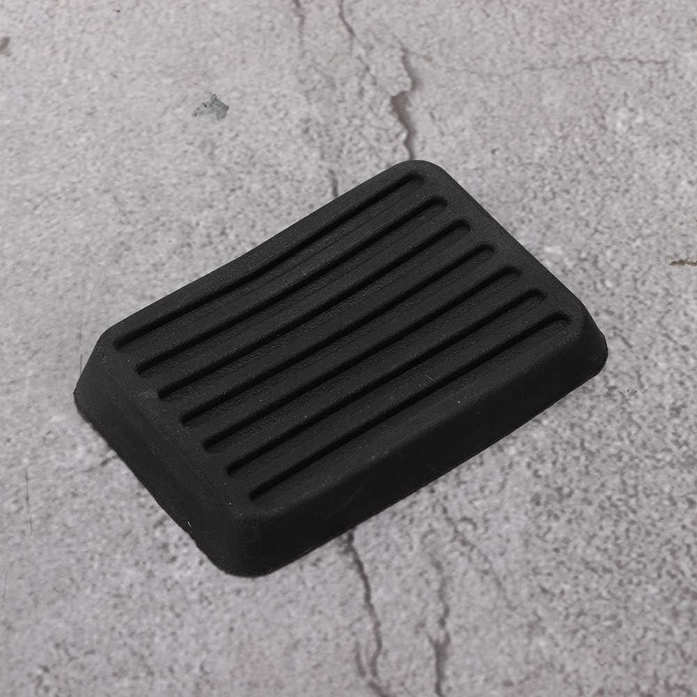 Couvre-p/édale Fydun embrayage de frein de voiture couvre-p/édale 1 paire pour ACCENT ELENTRA 3282524000