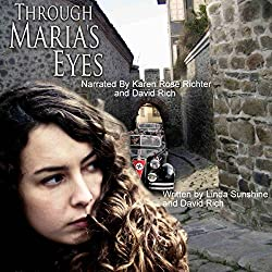 Through Maria's Eyes