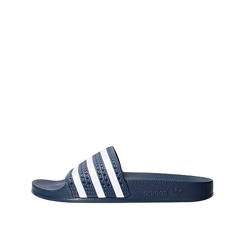 Adidas Originals Sandale Adilette - 288022-43 6xgML3LkjZ