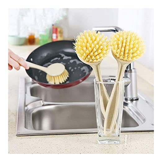 Cacerolas Antiadherente anodizado duro utensilios de cocina sopa ...