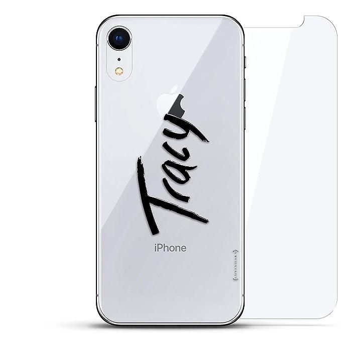 9735605401 Amazon.com  Name  Tracy