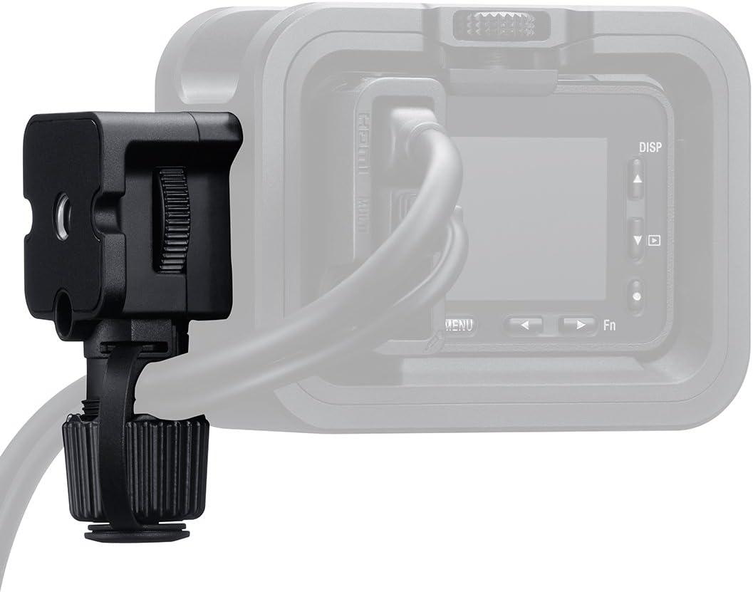 Sony Cpt R1 Kabelschutz Kamera