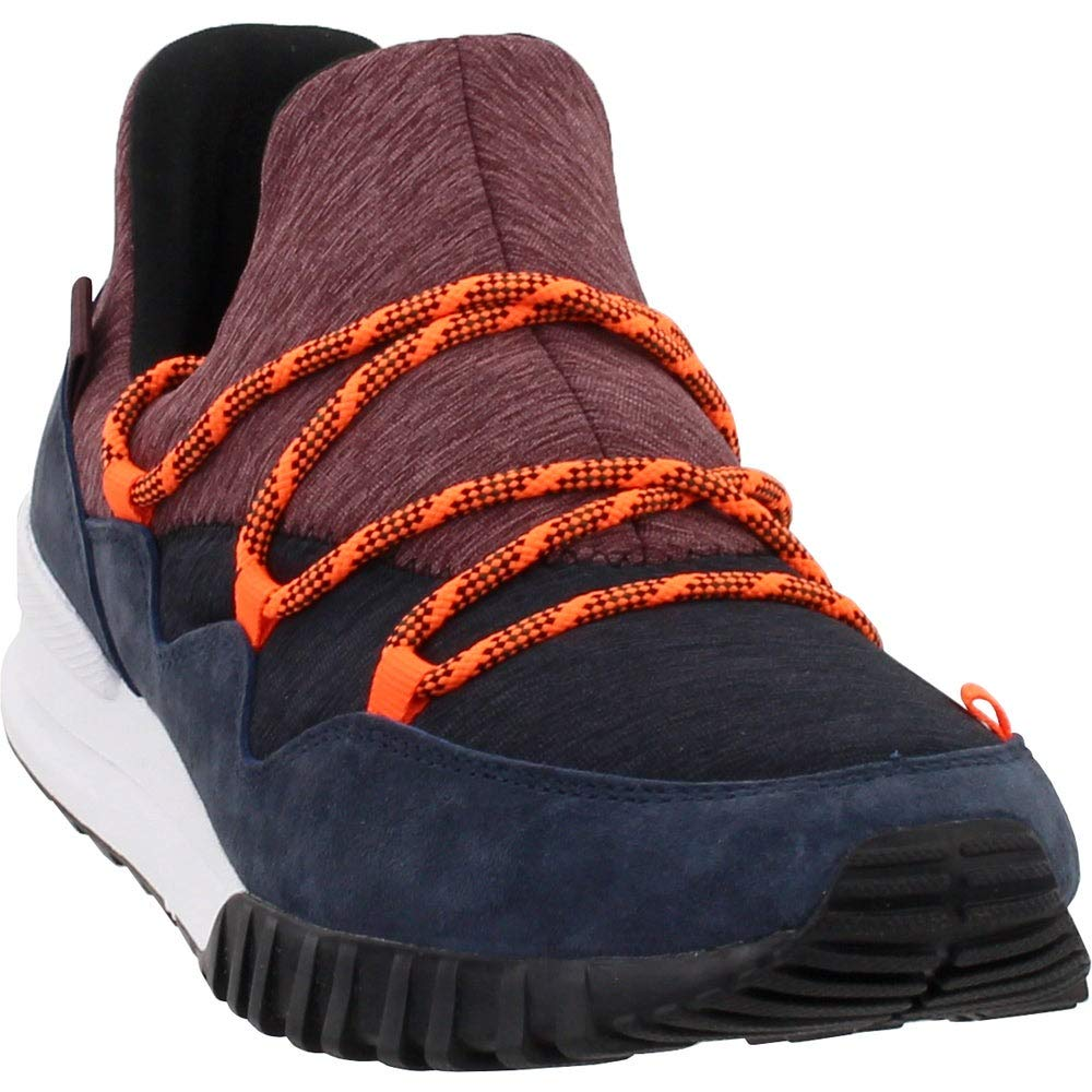 size 40 d572f 6a916 Onitsuka Tiger by Asics Unisex Monte Creace