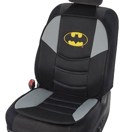 Batman Car Seat Cushion