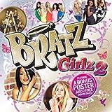 Bratz Girlz 2