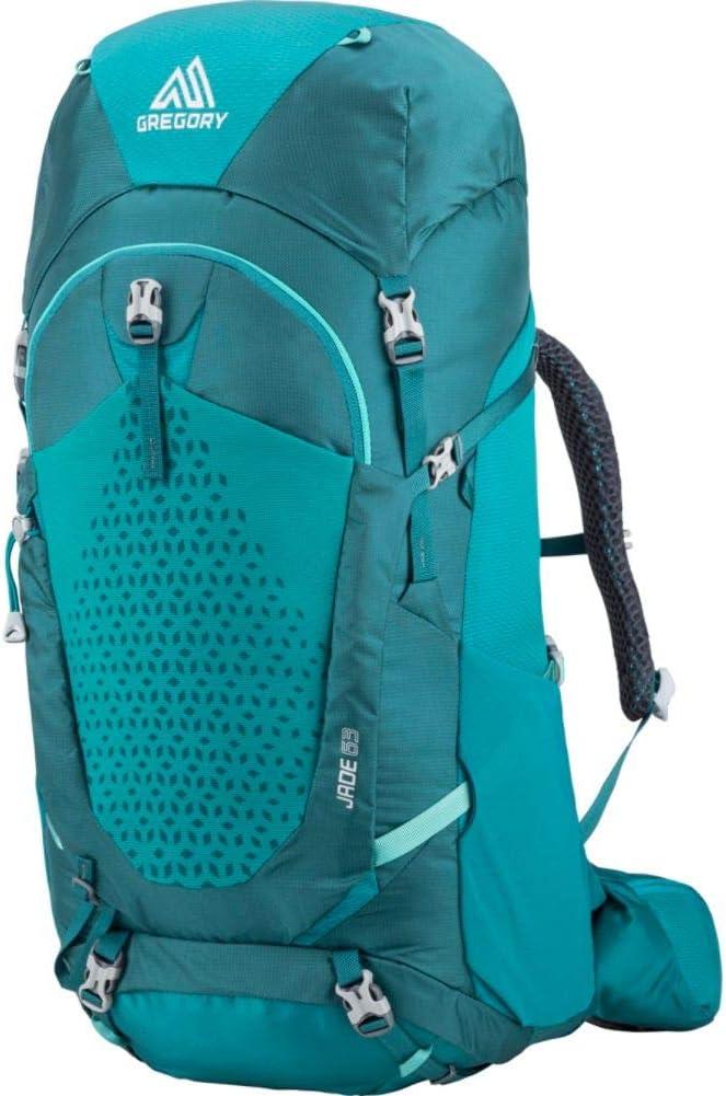 Gregory Jade 63 SM//MD Hiking Pack