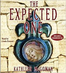 Descargar Libros En Ebook The Expected One De Gratis Epub